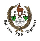 Logo Schuetzentransparent1