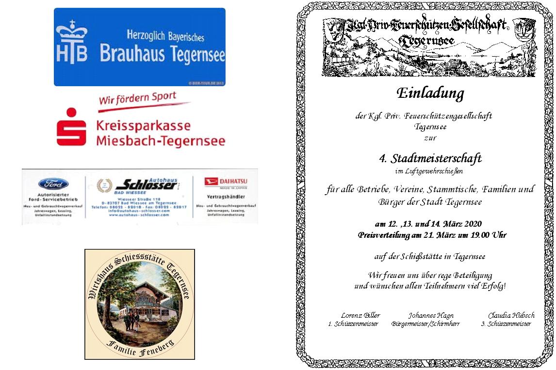 Stadtmeisterschaft Ladschreiben 1[5831]